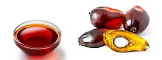 18 razones por las que debes consumir aceite de palma