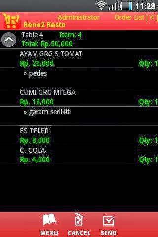 Image Result For Cara Mudah Transaksi Pulsa Lewat Whatsapp