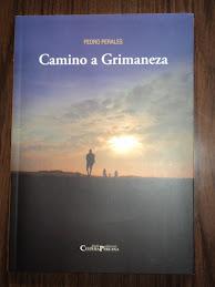 "Libro ""Camino a Grimaneza"""