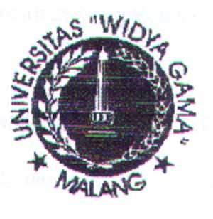 logo april 2011