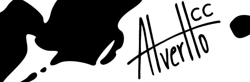 Alvertto CC