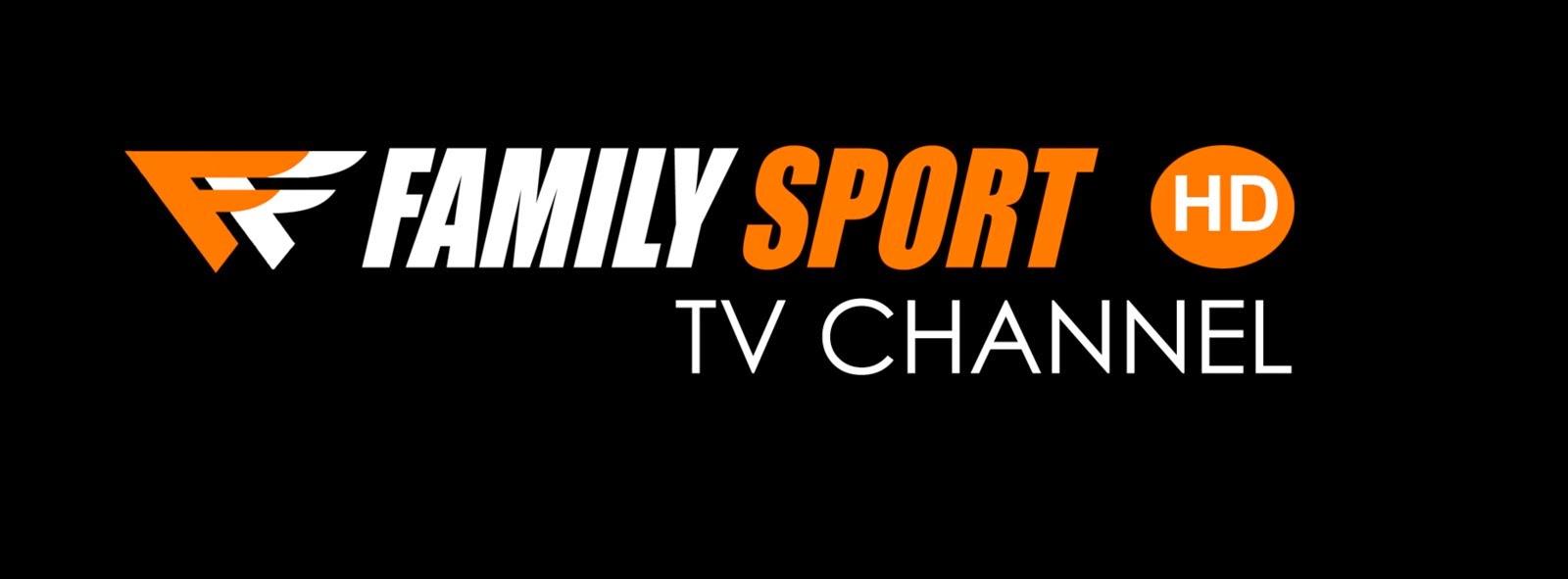 FAMILY SPORT HD
