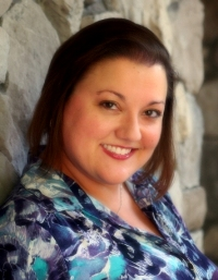 Indie Author News Interview w/ Raine Thomas