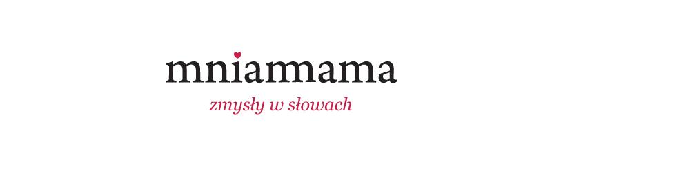 mniammama