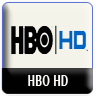 HBO HD Live Streaming (VLC)