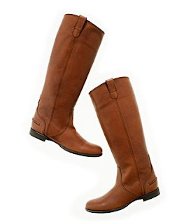 madewell archive boot