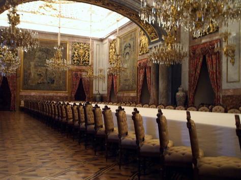 ramblin rose defining extravagant the royal palace of