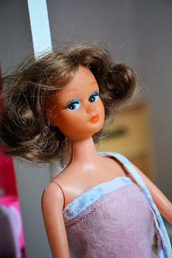 Les Miss B de Mariscrap Barbie%2B5reduit_tete