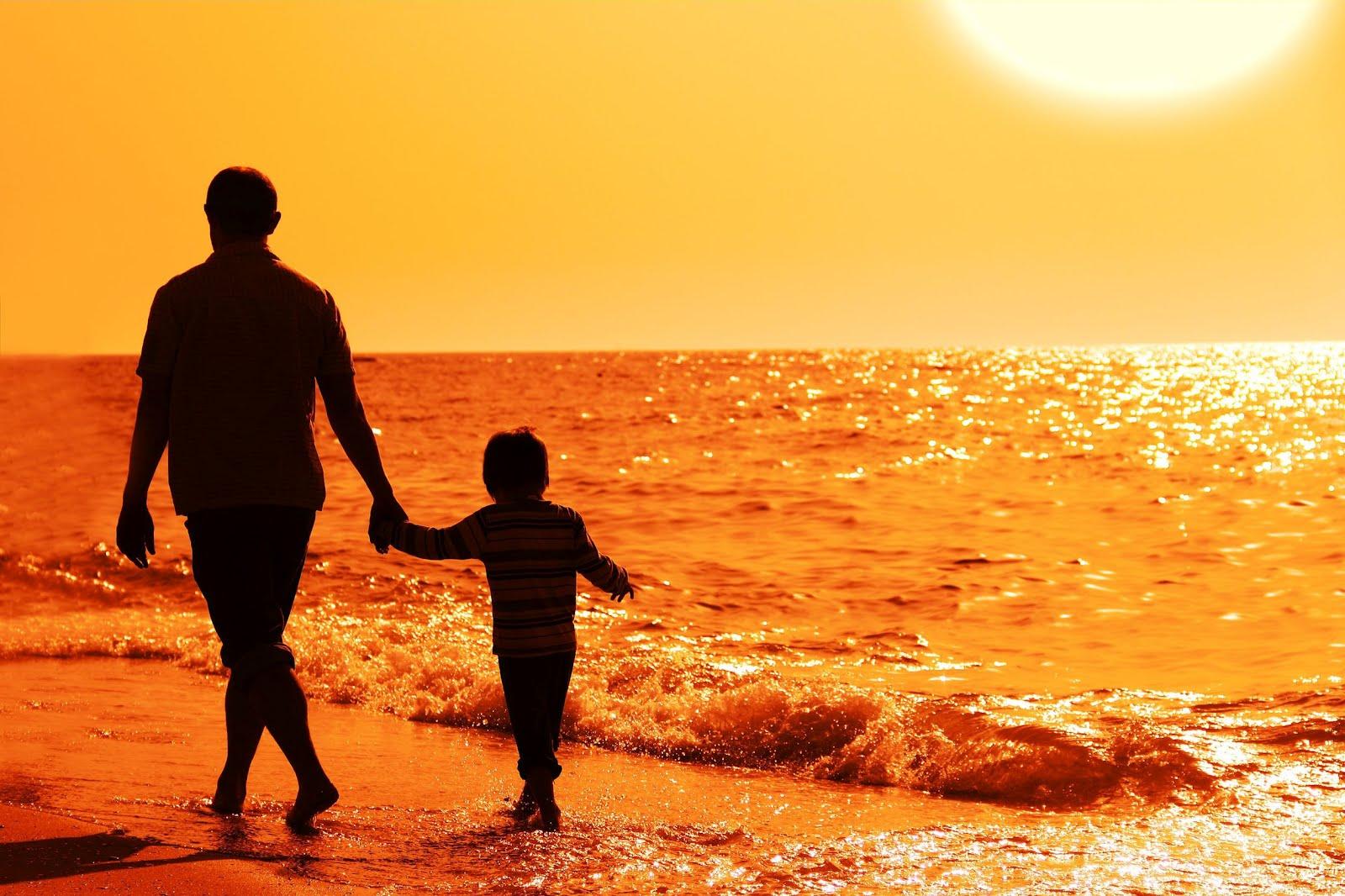 ... orilla del mar imagenes gratis para escribir tus propias reflexiones