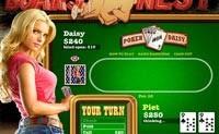 Poker Daisy | Toptenjuegos.blogspot.com