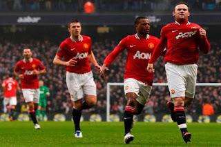 http://3.bp.blogspot.com/-fgiBjUxV6JM/T2PNgINNO9I/AAAAAAAAIo0/9FaCY2z__3U/s1600/Wolves+vs+Manchester+United.jpg