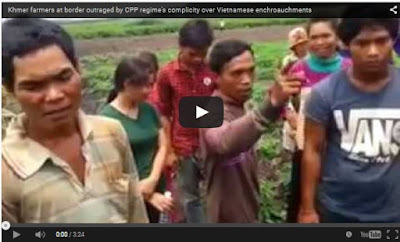 http://kimedia.blogspot.com/2015/05/khmer-farmers-at-border-outraged-by-cpp.html