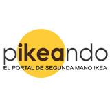 Pikeando el portal de segundamano ikea for Muebles descatalogados ikea