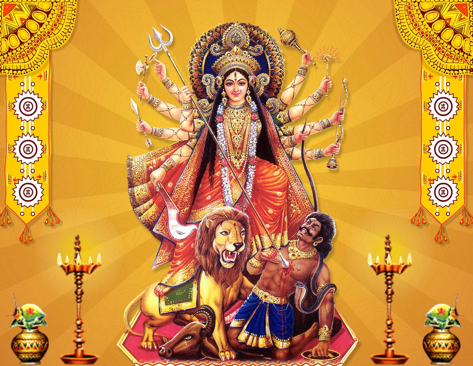 http://3.bp.blogspot.com/-fgjDSyFd3sw/UGhwFuq9nwI/AAAAAAAABSI/HsvJtbIkNXs/s1600/Maa+Durga.jpg