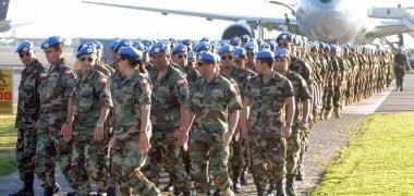 http://www.cooperativa.cl/noticias/pais/relaciones-exteriores/haiti/contingente-chileno-en-haiti-disminuira-a-partir-de-2016/2014-09-27/143743.html