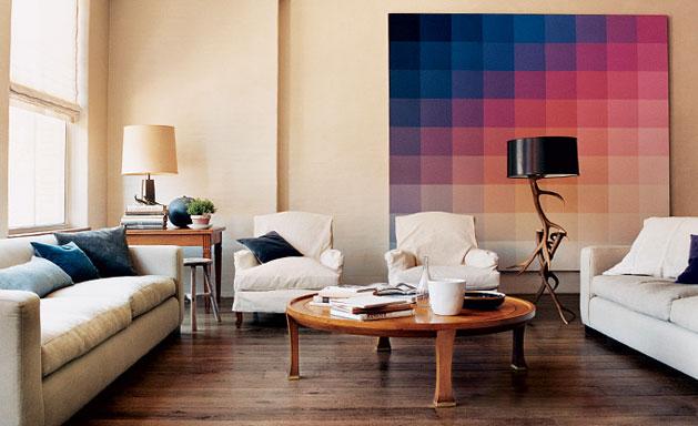 Ideias simples para decorar ideias simples de decora o for Home decorations online