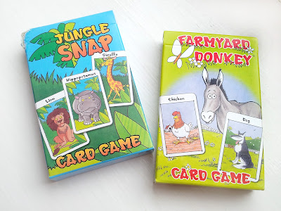 playing cards, children cards, children game