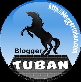 Komunitas Blogger Bumi Ronggolawe - Blogger Tuban