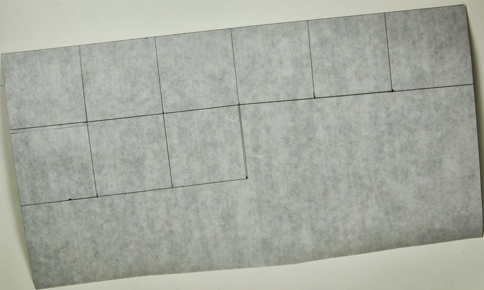 otaku crafts wind waker magnet set. Black Bedroom Furniture Sets. Home Design Ideas