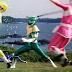 Os 52 episódios de Power Rangers que farão de você um fã (IV)