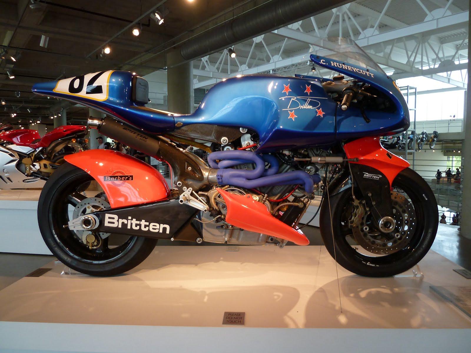 Britten P1030047