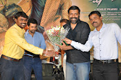 rakshasudu movie success meet-thumbnail-7