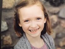 Audrey Rayne