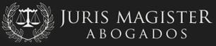 Juris Magister Abogados | Sociedades y Visados en Estados Unidos · Comercio (E1) · Inversión (E2)