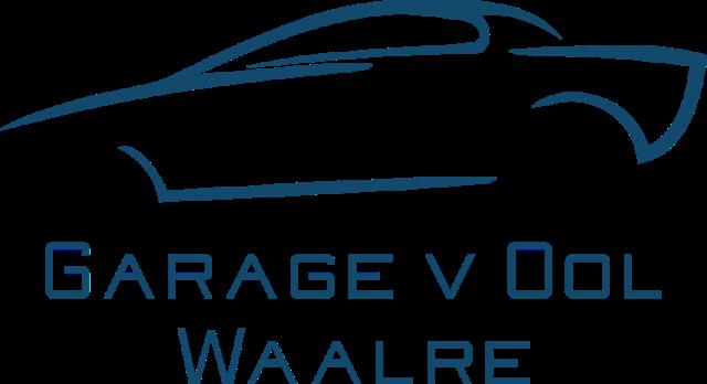 Garage van Ool - Waalre