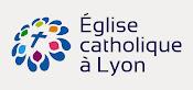 Diocese de Lyon