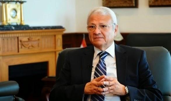 """وزير الاتصالات يشهد توقيع اتفاقية تعاون مع """"Icdl"""" لتوفير 150 ألف شهادة بمنحة إماراتية"""