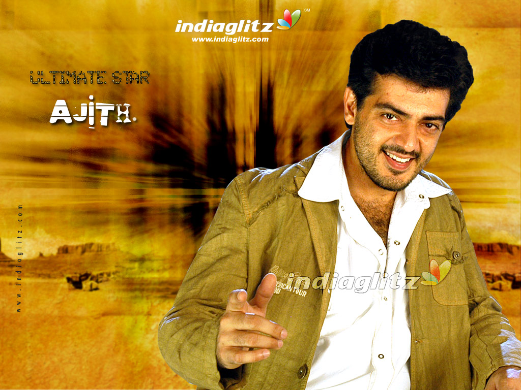 Actor Ajith Wallpaper Free Download Cog Toontown Movie