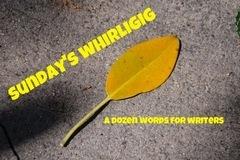 Twelve Words