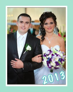 08-17-2013 'til FOREVER