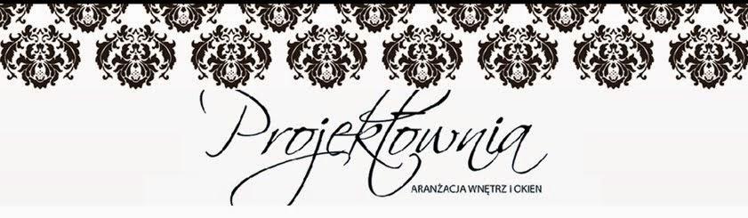 Projektownia Marta Dąbrowska