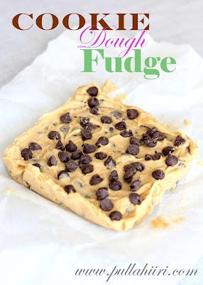 http://www.pullahiiri.com/2013/03/cookie-dough-fudge-vai.html