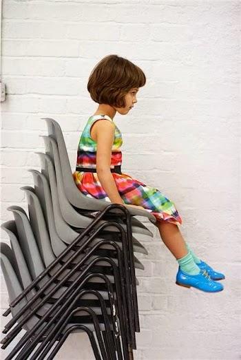 Καλοί και κακοί βαθμοί: Τι πρέπει να πούμε στο παιδί;
