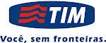 Lojas Tim - São Luís - MA