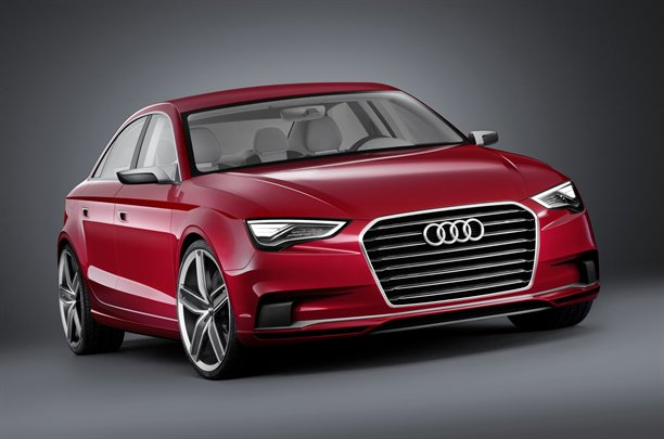 audi a3 2011 blogspotcom. Audi A3 sedan will be