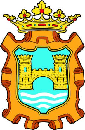 Exmo. Ayuntamiento de Ponferrada