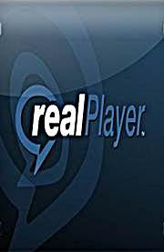 download free realplayer