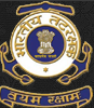 Indian Coast Guard 2015 Recruitment 10+2 Entry Apply Online