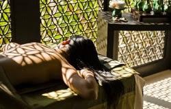 Massage Adv