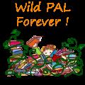 Wild PAL