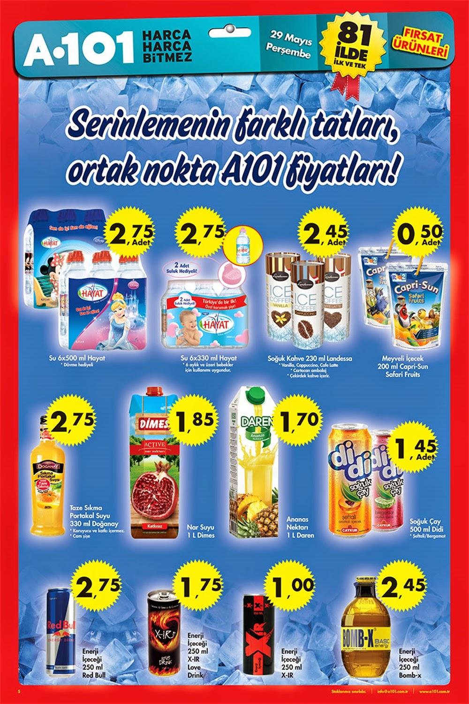 http://www.aktuelurunler.com/p/a101-29-mayis-2014-aktuel-urunler_9731.html