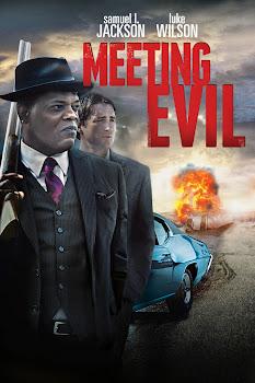 Ver Película Conociendo el mal (Meeting Evil) Online Gratis (2011)