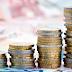 Diferencias entre el salario mínimo de España respecto a Europa