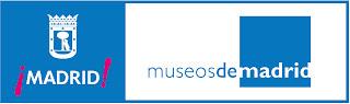 ante-el-despido-masivo-de-azafatas-de-museos-del-ayuntamiento-de-madrid