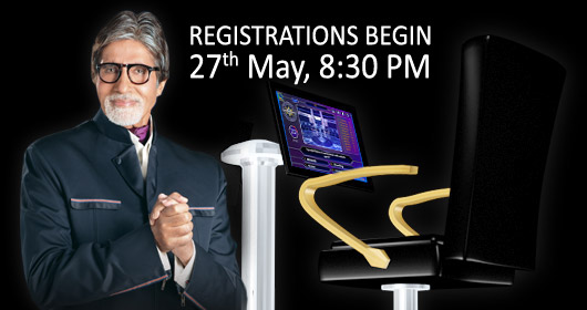 KBC 7 Registration Date, KBC 7 Registration 2013,Kaun Banega Crorepati (KBC) 7,KBC7 WALLPAPER,Amitab bacchan kbc7 images