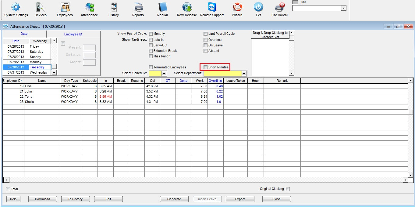 how to add hours and minutes in google sheets